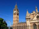 ubytovanie londyn