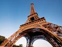 lacné ubytovanie pariz
