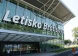 Zimný letový poriadok bratislavského letiska