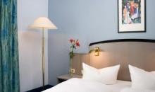 HOTEL Hotel Alt Tempelhof