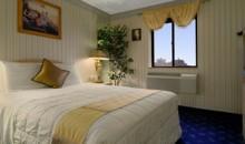HOTEL Howard Johnson Inn Queens