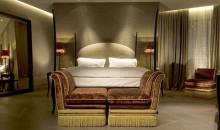 HOTEL Hotel Palazzo Barbarigo Sul Canal Grande