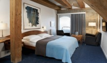 HOTEL Copenhagen Admiral Hotel
