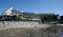 HOTEL Hotel Dunas Don Gregory