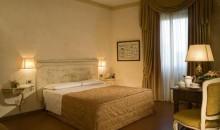 HOTEL Machiavelli Palace Hotel