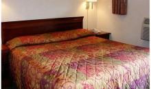 HOTEL Red Carpet Inn Jersey City