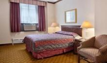 HOTEL Days Hotel Broadway