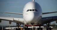 tripadvisor oznámil najlepšie letecké spoločnosti sveta. Uhádnete víťaza?