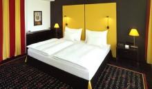 HOTEL Angelo Hotel Praha