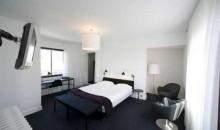 HOTEL Hotel Astoria