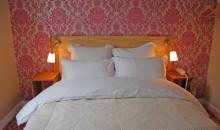 HOTEL La Maison Paríž Montparnasse