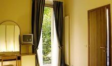 HOTEL Hotel Sant'Orsola