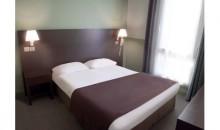 HOTEL Hotel Sophie Germain