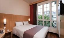 HOTEL Ibis Ornano Montmartre Nord