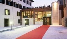 HOTEL Hotel La Vecchia Cartiera