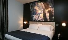 HOTEL Le Fabe Hotel