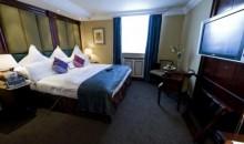 HOTEL Best Western Shaftesbury Paddington Court