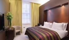 HOTEL Park Grand London Paddington