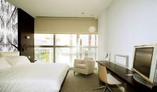 HOTEL Hotel Silken Diagonal