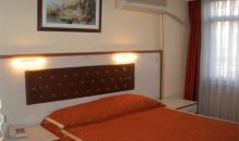 HOTEL Tayhan Hotel