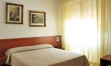 HOTEL Hotel Vico Alto
