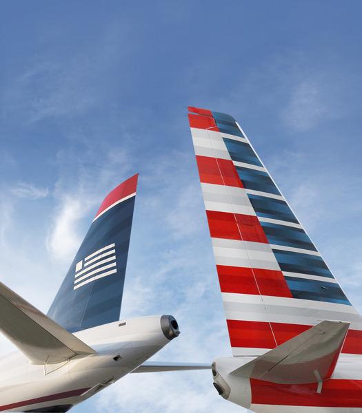 60354-AA-USAir-tails-lg