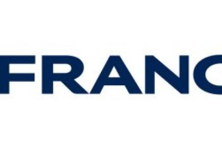 Bleskový výpredaj leteniek od Air France: Paríž z Viedne od 108€