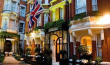 HOTEL Dukes Hotel