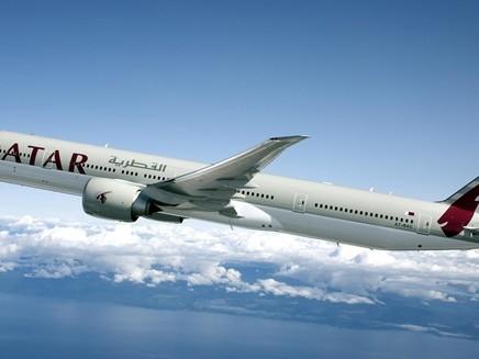 Výpredaj leteniek s Qatar Airways – zľavy až 25%
