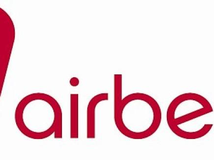 Lacné letenky na leto 2012 s airberlin už od 45€