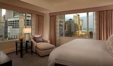 HOTEL Peninsula Chicago