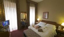 HOTEL Hotel Berna