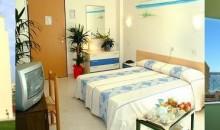 HOTEL Alma di Alghero Hotel