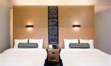 HOTEL Aloft Brooklyn