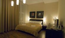 HOTEL Grand Hotel Trenčín