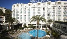 HOTEL Hotel Martinez