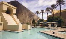 HOTEL Luxor Hotel