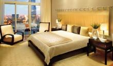 HOTEL Mandarin Oriental Miami
