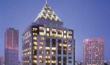 HOTEL W Seattle Hotel