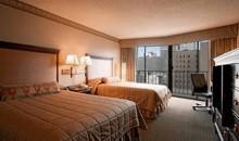HOTEL Warwick Seattle Hotel