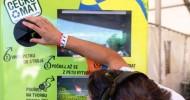 Céčkomat: Novinka na pražskom letisku