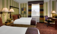 HOTEL Sir Francis Drake Hotel
