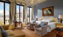 HOTEL Westin Europa & Regina